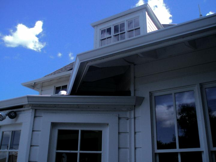 Aa Seamless Gutters Frequently Asked Questions